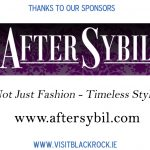 aftersybil
